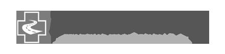 American Traveler Logo