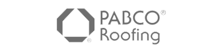 Pacific Coast Building Products Logo