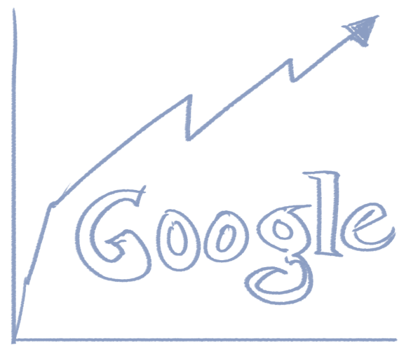drupal search engine optimization pdf
