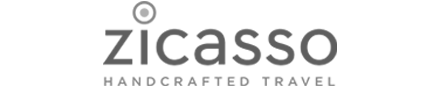 Zicasso Logo