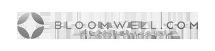 Bloomwell Logo
