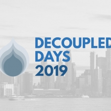 Decoupled Days 2019