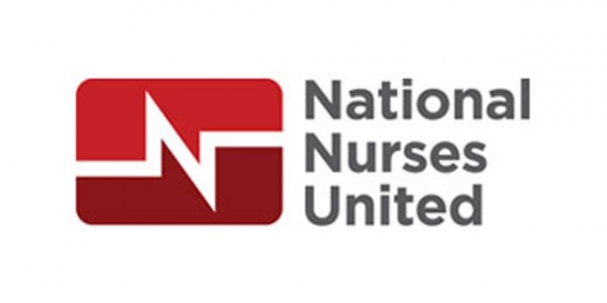 national nurses united
