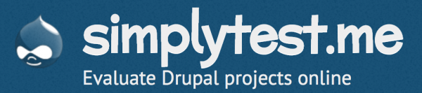 Simplytest.me logo